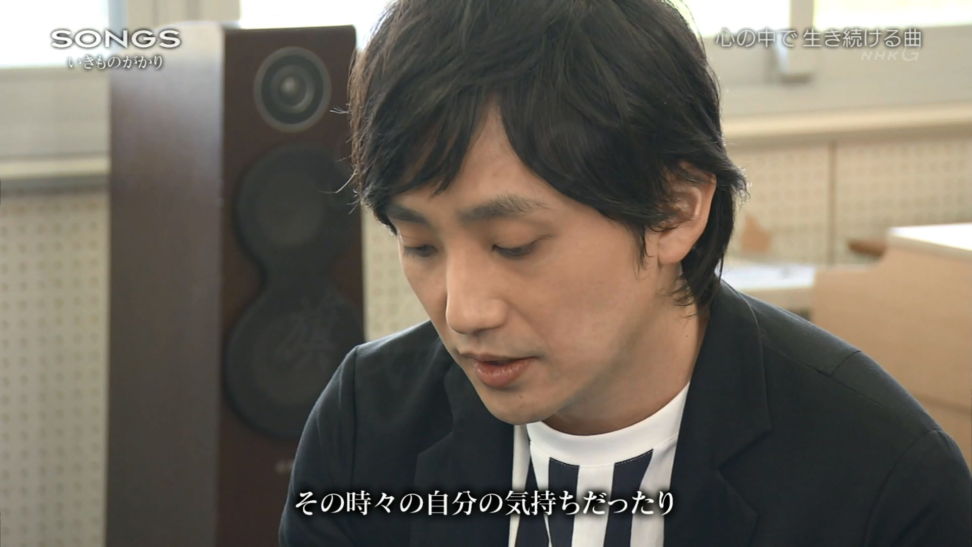 2016.04.28 全場(SONGS).ts_20160428_230915.860