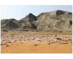 IMG_7392 (Schamsz) Tags: landscape sand hills alat lt