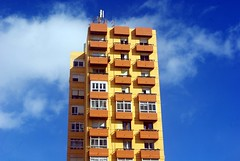 1 (charmingLaLinea) Tags: street urban building art town casa spain decay edificio pueblo ciudad concepcion andalucia campo urbana lovely charming casas gibraltar dela decadence citt lalinea decadencia decadenza gibilterra