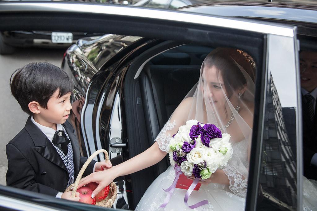 優質婚禮紀錄推薦