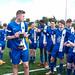 16 John Harte Cup Enfiedl v Kentstown April 30, 2016 35