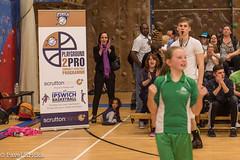 PPC_9015-1 (pavelkricka) Tags: basketball club finals bland schools academy primary ipswich scrutton 201516 ipswichbasketballclub playground2pro