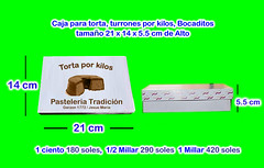 Cajas de zapatos impresas a 1 color desde 980 soles por Medio millar, 1320 por 1 Millar a delivery todo el Peru (elsunset) Tags: logo lima caja per delivery provincias cajas domicilio personalizadas limaperuprovincias