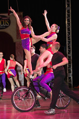IllinoisState_GammaPhiCircus_2016_63 (Illinois State University) Tags: illinois phi gamma circus gpc 2016 illinoisstateuniversity illinoisstate ilstu illinoisstateproud