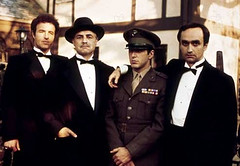 Baba_01 (canburak) Tags: baba alpacino marlonbrando thegodfather