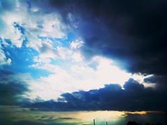 #Sky.