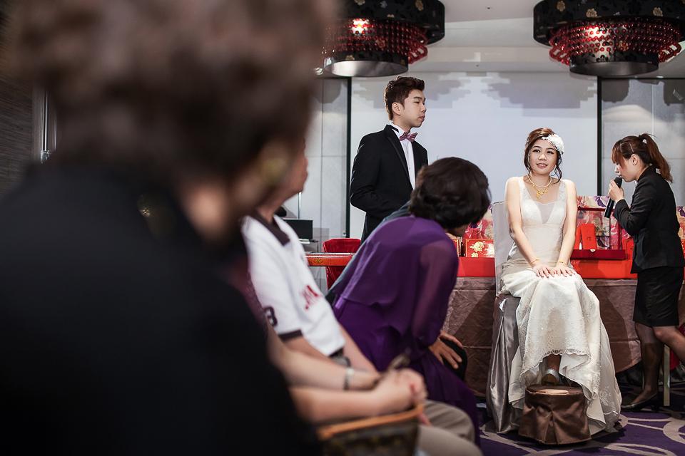 婚禮-62