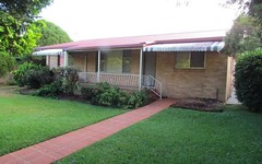 146 Ballina Road, Alstonville NSW