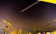 Starry Night Sky (Nature-enthusiast) Tags: sky night stars star long exposure sony trail a6000 astrometrydotnet:status=failed astrometrydotnet:id=nova1521491