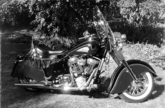 Spring is here and it's time to ride - Indian Chief (bslook1213) Tags: indian chief victory american harleydavidson biking moto motorcycle americana biker gilroy  touring bikers tourisme amerikaans motocicleta polaris turism motorrad americano motorsykkel roadmaster amricain motorcykel  amerikaner   motorfiets motocykl trasy touristik amerikan beicmodur m turnera amerikansk motorsiklo amerykaski teithiol  babuka  americanaidd   chuynludin  xegnmy  ameriku  motociklu elviajar  ngesithuthuthu  paglilibot hetreizen