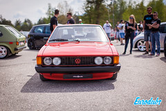 """Worthersee 2016 • <a style=""""font-size:0.8em;"""" href=""""http://www.flickr.com/photos/54523206@N03/26305528830/"""" target=""""_blank"""">View on Flickr</a>"""