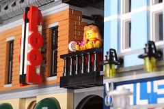 detektivbro-8 (Steinestecker.de) Tags: street city red pool cat office pub cookie lego police case crime barber wanted creator bro detektiv prohibition investigator privat detectiv