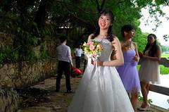 L9811556 (hanson chou) Tags: nanning guangxi liuzhou