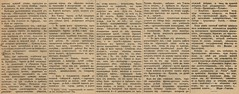 1897_174  __3 (Library ABB 2013) Tags: tomsk 1897 oldnewspaper     bayejoseph