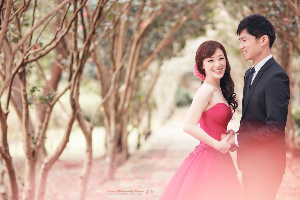 婚攝英聖-婚禮記錄-婚紗攝影-26338215746 97c6176102 b
