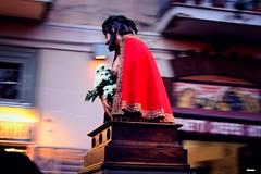 Sud e Magia (Ketcat) Tags: cristo passione processione maddaloni