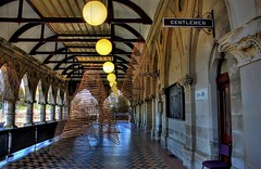 IMG_7725_6_7_tonemapped (Raoul Duke70) Tags: art station sydney biennale mortuary biennaleofsydney 20bos
