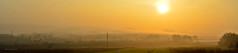 Sunrise in Wojkowice (ChemiQ81) Tags: poland polska polish polen polonia pologne 2016  polsko  puola plland lenkija pollando   poola poljska polija pholainn thebp     chemiq polanya lengyelorszgban