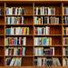 libreria   Library