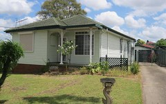 127 Townview Rd, Mount Pritchard NSW