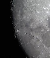 P1230011_lzn (covertsnapper1) Tags: evolution telescope 925 nexstar mooncelestron