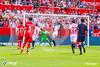 Liga BBVA. Sevilla 1 - Deportivo 1 (Riazor.Org) Tags: sevilla fútbol deportivo sánchezpizjuán ligabbva dépor