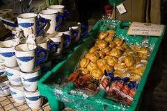 TH20150513A603162 (fotografie-heinrich) Tags: laden ostsee zingst erdbeerhof