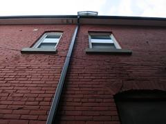 2016-04-22 10.43.23 (TORONTO ROOFING.ca) Tags: roof toronto flat repair roofing certainteed soprema roofreplacementtoronto modifiedbitumentoronto