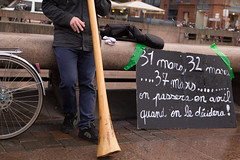 IMG_3880.jpg (Nuit Debout Toulouse) Tags: ag toulouse 7avril 38mars nuitdebout nuitdebouttlse