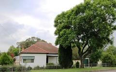4 Quarrybylong Street, Aberdare NSW