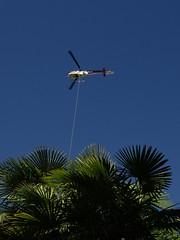 DSC00065 () Tags: risiko lrm helikopter orselina lebensqualitt leerstand kernsanierung fluglrm transportflug hbzmt