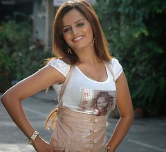 Bollywood Actress Meghna Patel Photos Set-3-HOT PHOTOS (38)