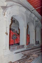 0W6A5020 (Liaqat Ali Vance) Tags: pakistan heritage history monument architecture buildings photography google archive ali dina historical sikh punjab hindu lahore gali bazar raja vance kashmiri nath haveli wali liaqat phula