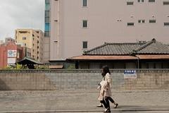 DSCF1962 (keita matsubara) Tags: japan  saitama urawa