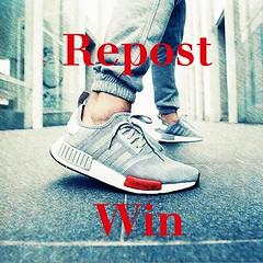 Tentez votre chance en gagnant l'Adidas... (konsortium.avignon) Tags: game shoes sneakers avignon gooddeal konsortium bonplan sneakeraddict uploaded:by=flickstagram instagram:photo=1238565901589195758329377217 nmdgame