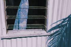 _MG_5986 (Rickard Nilsson) Tags: travel sea house nature fiji island kid village view pacific south vitilevu archipelago pacificisland pacificislands windown viti