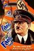 """هل تعلم !تم إختراع المشروب الغازي """" فانتا """" ( Fanta ) خلال عهد ألمانيا النازية (seensoal) Tags: fanta فانتا سؤالوجواب ألمانياالنازية المشروبالغازي هلتعلم2016 هلتعلممعلوماتعامة"""
