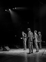 FF 160423-13 (Andy L Media) Tags: concertphotography norrkping motown thefantasticfour degeerhallen sal1650 danielyngve roberthaglund niklaslamby jonasfritzon