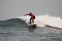 rc0007 (bali surfing camp) Tags: bali surfing surfreport surflessons torotoro 01052016