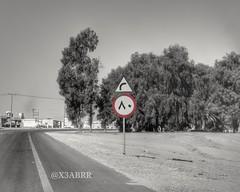 #street #طريق #الربيعية  #cars #colorsplash #hdr #landscape #هلا #القصيم #تصويري #landscape  #sonyalpha #عدستي #عدسه #عدسة #تصوير #تصوير_فوتوغرافي #تصويري_رايكم #تصويري_المتواضع #تصوير_عدستي #عرب_فوتو #عرب_تاق #فوتو #فوتوغرافي #فوتو_عرب #الكويت #السعودية (photography AbdullahAlSaeed) Tags: street cars landscape colorsplash hdr هلا الامارات تصوير عدستي الكويت البحرين عمان تصويري قطر السعودية طريق عدسة sonyalpha فوتو عدسه القصيم فوتوغرافي الربيعية تصويرفوتوغرافي عربفوتو تصويريرايكم تصويريالمتواضع فوتوعرب تصويرعدستي عربتاق