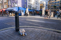 20160110-11-30-58-DSC02325 (fitzrovialitter) Tags: street urban london westminster trash garbage fitzrovia none camden soho streetphotography litter bloomsbury rubbish environment mayfair westend flytipping dumping cityoflondon marylebone captureone peterfoster fitzrovialitter