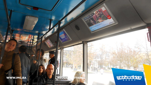 Info Media Group - BUS Indoor Advertising, 12-2015 (13)