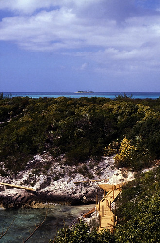 """Bahamas 1988 (313) Rose Island • <a style=""""font-size:0.8em;"""" href=""""http://www.flickr.com/photos/69570948@N04/23919618720/"""" target=""""_blank"""">View on Flickr</a>"""
