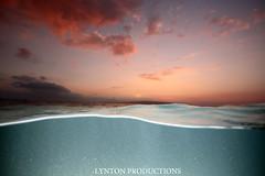 IMG_8941 copy (Aaron Lynton) Tags: sunset beach canon hawaii big maui 7d spl makena shorebreak bigbeach 580exii