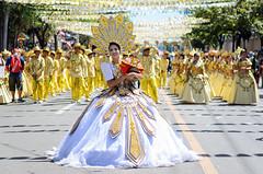 DCS-4987 (Mark Salabao iMages) Tags: festival pit cebu 2016 senyor ilovephilippines itsmorefuninthephilippines