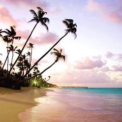 #Happy #Week #Caribe #puntacana desde 810 #rivieramaya desde 899 #promo #oferta #especial #vacaciones #playa #arena #sol #relax #mojito #telomereces #felicidad #tumbona #atardecer #playa #sonrie #tupuedes #picoftheday viajes@Cevex.es (Cevex Madrid) Tags: sol relax atardecer happy promo playa arena mojito week felicidad rivieramaya vacaciones puntacana oferta especial caribe picoftheday sonrie tumbona telomereces tupuedes