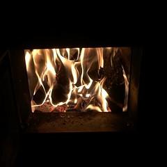 sauna #relax #saturday #mood #rento #olo... (Matti Airaksinen) Tags: home relax mood saturday sauna koti olo lauantai rento puusauna uploaded:by=flickstagram instagram:photo=1047134664384898415302847616