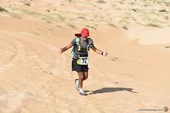 3-Oman-Desert-Marathon-Day-6_6663