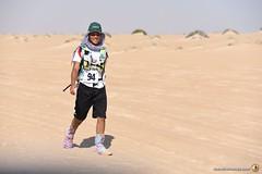 3-Oman-Desert-Marathon-Day-6_6608