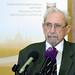 Rubovszky György, a Kereszténydemokrata Néppárt frakcióvezető-helyettese